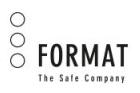 Format_140x93