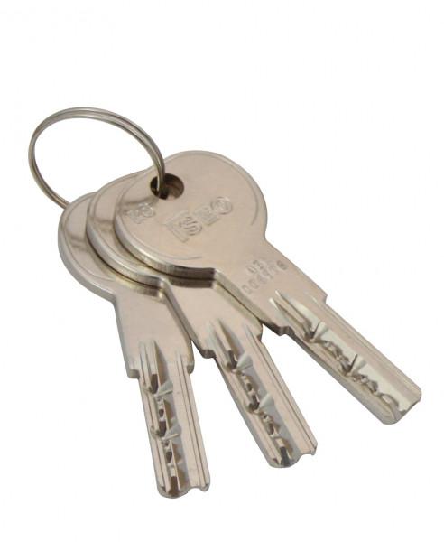 Gera R6 Schlüssel