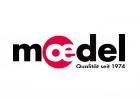 Moedel_140x93