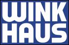 winkhaus_140x93