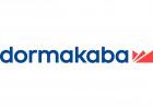 Dormakaba_140x93