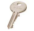 Gera F5 Schlüssel