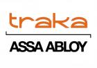 Traka_140x93